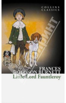 Little Lord Fauntleroy heir of the dog