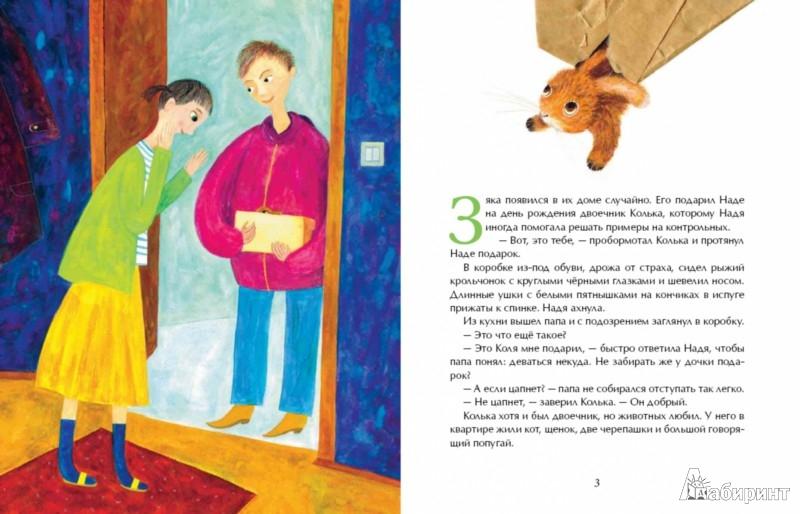 Иллюстрация 1 из 47 для Декоративный Зяка - Олег Корниенко   Лабиринт - книги. Источник: Лабиринт
