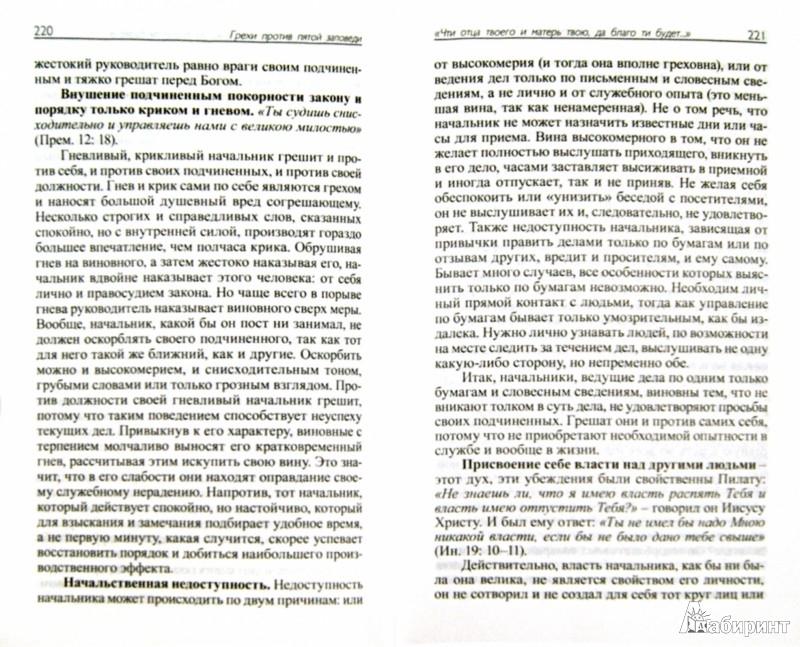 Иллюстрация 1 из 27 для Исповедаю грех, батюшка. Наиболее полный анализ грехов и пути борьбы с ними - Алексий Мороз | Лабиринт - книги. Источник: Лабиринт