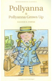 Pollyanna and Pollyanna Grows Up peppa goes around the world