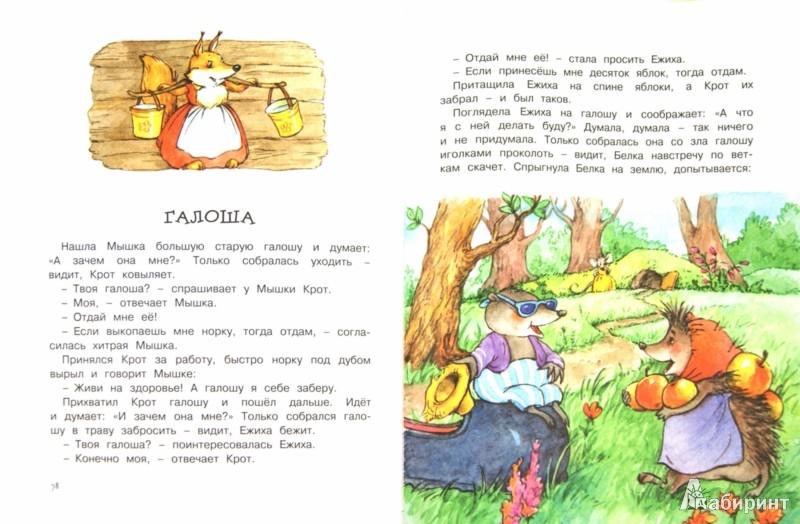 Иллюстрация 1 из 48 для Ромашки в январе - Михаил Пляцковский | Лабиринт - книги. Источник: Лабиринт