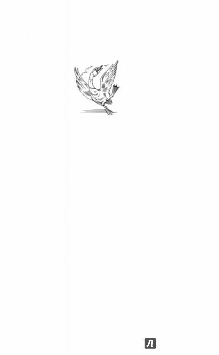 Иллюстрация 1 из 25 для Удивительное путешествие Нильса Хольгерсона с дикими гусями - Лагерлеф Сельма Оттилия Лувиса | Лабиринт - книги. Источник: Лабиринт