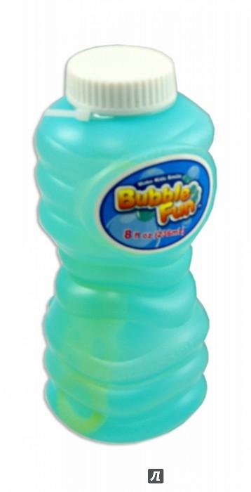 Иллюстрация 1 из 4 для Мыльные пузыри в бутылке 240мл (DHOBB10031А) | Лабиринт - игрушки. Источник: Лабиринт