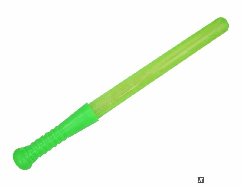 Иллюстрация 1 из 4 для Мыльные пузыри, в дисплее (S-00049)   Лабиринт - игрушки. Источник: Лабиринт