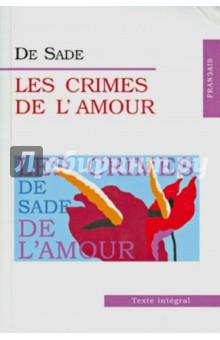 Les Crimes de L