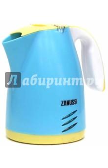 Чайничек Zanussi (1680851.00) hti чайничек zanussi