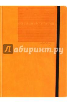Дневник школьный MEGAPOLIS VELVET (10-071/07) альт дневник школьный velvet fashion цвет оранжевый