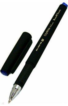 """Ручка шариковая """"CityWrite. BLUE"""" (1.0 мм, синяя) (20-0015)"""
