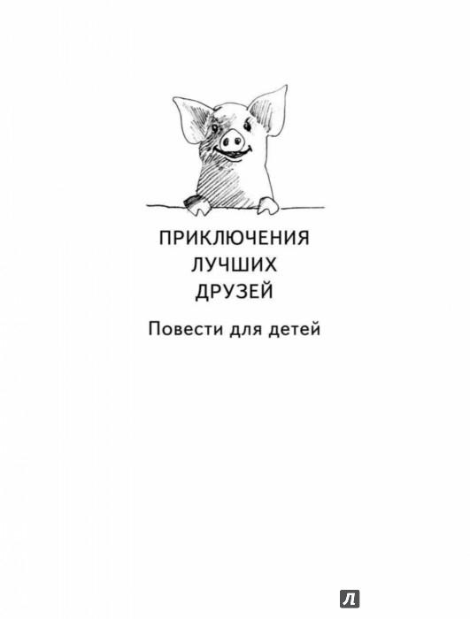 Иллюстрация 1 из 22 для Волшебник с пятачком - Владимир Сотников | Лабиринт - книги. Источник: Лабиринт