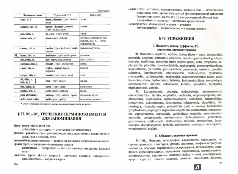 Решебник По Латыни Чернявского