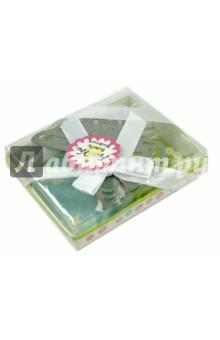 Закладка декоративная для книг Бабочка (35653)
