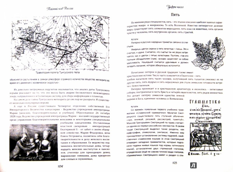 Иллюстрация 1 из 30 для Тайный код России - Александр Мясников | Лабиринт - книги. Источник: Лабиринт