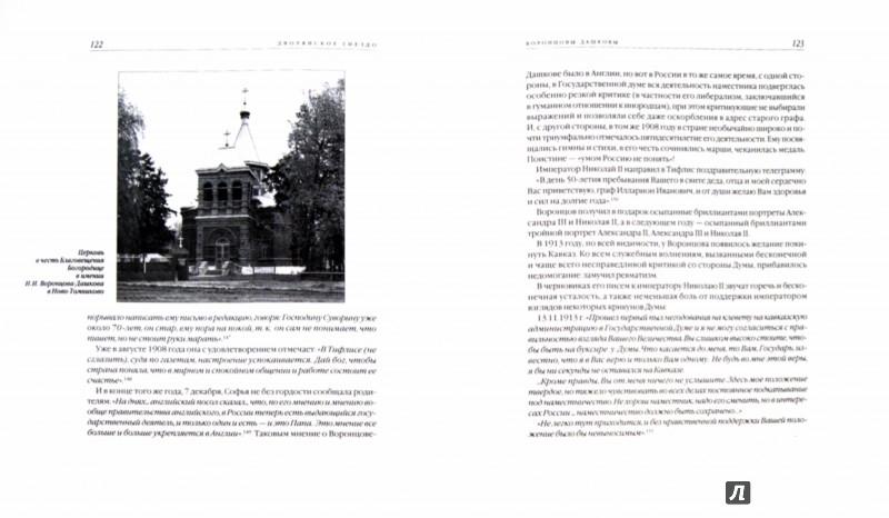 Иллюстрация 1 из 16 для Дворянское гнездо. Санкт-Петербург, Английская набережная, 10 - Татьяна Журавина   Лабиринт - книги. Источник: Лабиринт