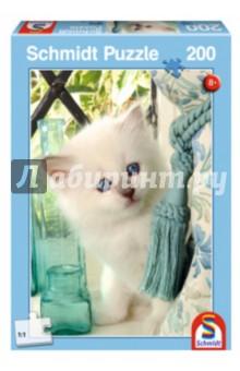 "Пазл-200 ""Florice the Cat"" (56015)"