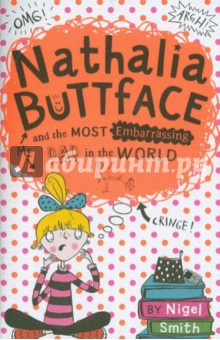 Nathalia Buttface & Most Embarrassing Dad nathalia brodskaya manet