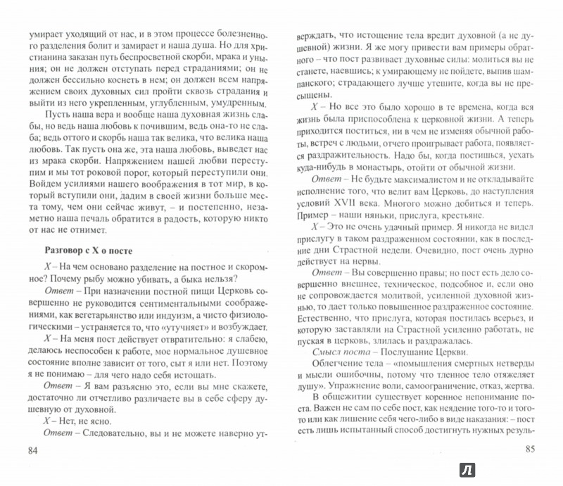 Иллюстрация 1 из 5 для Записи - Александр Священник | Лабиринт - книги. Источник: Лабиринт