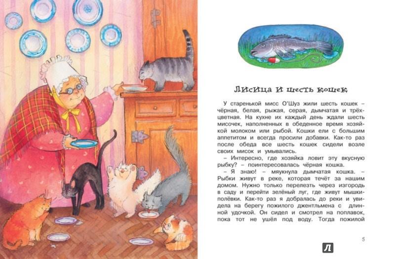 Иллюстрация 1 из 31 для Медвежонок Тедди - Энид Блайтон | Лабиринт - книги. Источник: Лабиринт