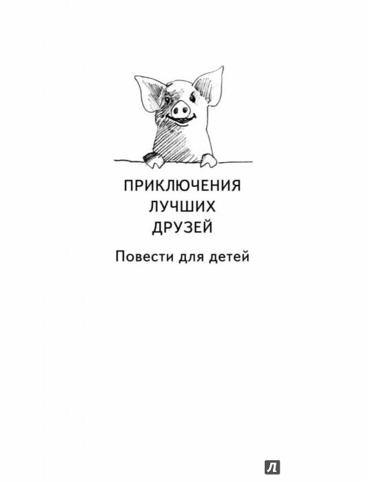 Иллюстрация 1 из 31 для Сокровище племени огневодов - Владимир Сотников | Лабиринт - книги. Источник: Лабиринт