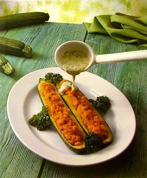 Иллюстрация 1 из 3 для Вегетарианская кухня | Лабиринт - книги. Источник: Лабиринт