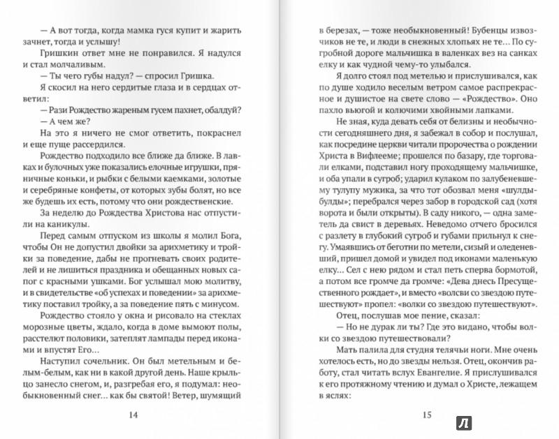 Иллюстрация 1 из 19 для Дорожный посох - Василий Никифоров-Волгин | Лабиринт - книги. Источник: Лабиринт