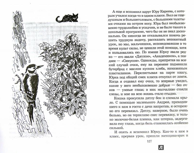Иллюстрация 1 из 34 для Река детства - Вадим Чернышев | Лабиринт - книги. Источник: Лабиринт