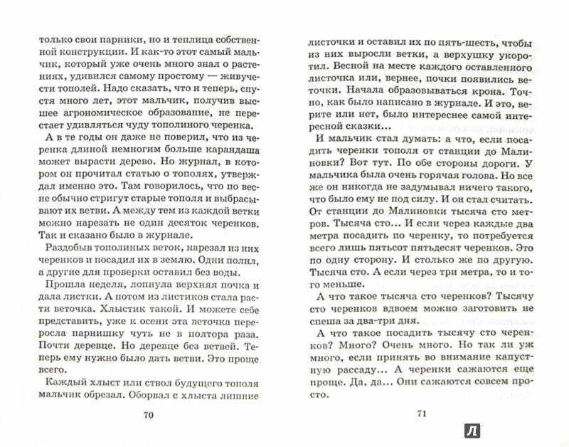 Иллюстрация 1 из 11 для Чижик - Пыжик - Евгений Пермяк | Лабиринт - книги. Источник: Лабиринт