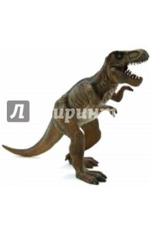 Тираннозавр Рекс (Turannosaurus Rex) (387040)