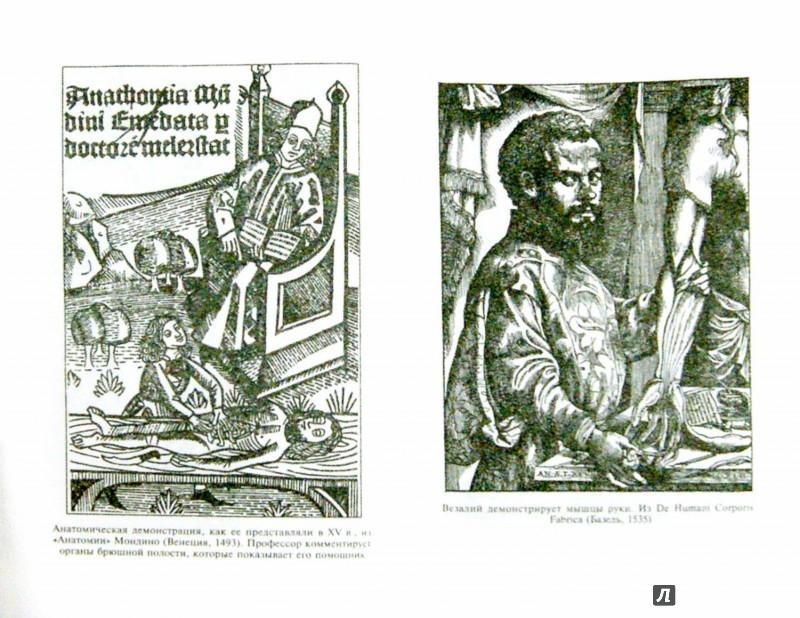 Иллюстрация 1 из 34 для Наука Ренессанса. Триумфальные открытия и достижения времен Парацельса и Галилея. 1450-1630 - Мари Холл | Лабиринт - книги. Источник: Лабиринт