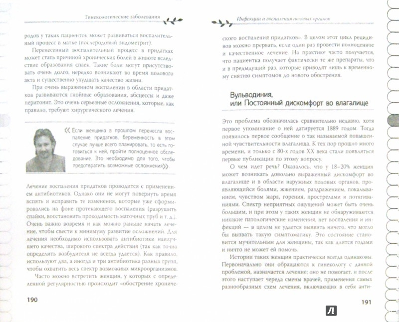 Иллюстрация 1 из 18 для Честный разговор с российским гинекологом. 28 секретных глав для женщин - Дмитрий Лубнин | Лабиринт - книги. Источник: Лабиринт