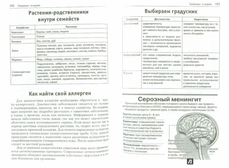 Иллюстрация 1 из 6 для Самый нужный справочник, который должен быть всегда под рукой - Ирина Костина | Лабиринт - книги. Источник: Лабиринт