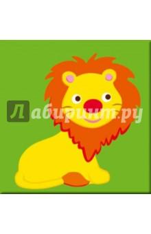 Пищалка (лев)