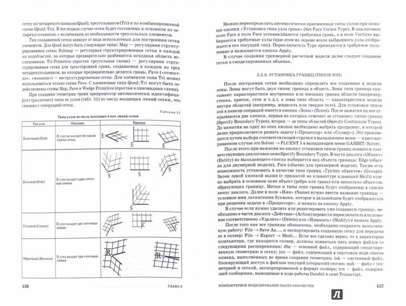 Иллюстрация 1 из 6 для Проектирование аппаратов пылегазоочистки. Учебное пособие - Зиганшин, Колесник, Зиганшин | Лабиринт - книги. Источник: Лабиринт