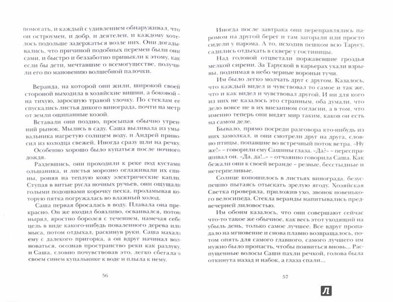 Иллюстрация 1 из 10 для Семеро братьев - Алексис Киви | Лабиринт - книги. Источник: Лабиринт