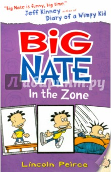 Big Nate in the Zone c s peirce the essential peirce – selected philosophical writings v 1