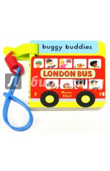 London Bus (board book) baby s very first slide and see farm