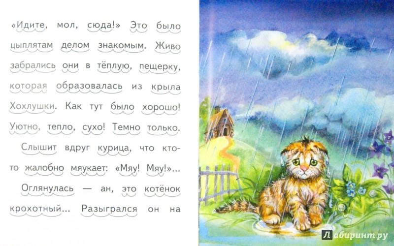 Иллюстрация 1 из 18 для То, чего котик не ожидал - Александр Федоров-Давыдов | Лабиринт - книги. Источник: Лабиринт