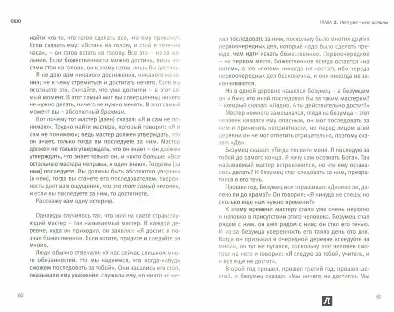 Иллюстрация 1 из 10 для Птица в полете. Беседы о дзен - Ошо Багван Шри Раджниш | Лабиринт - книги. Источник: Лабиринт