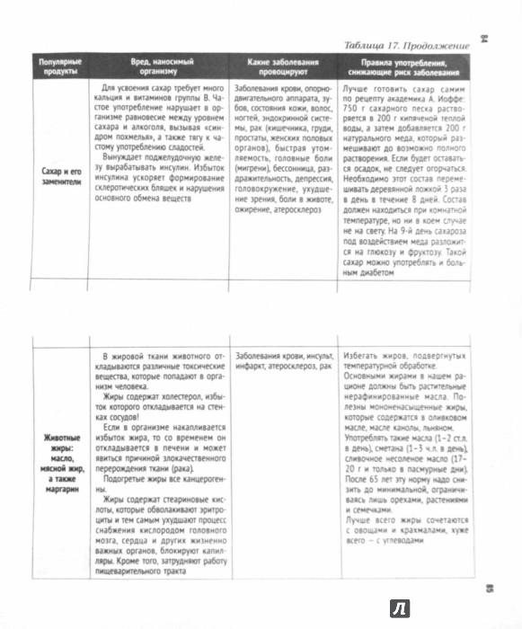 Иллюстрация 1 из 7 для Система Гогулан в таблицах и схемах. Все законы, правила и упражнения в одной книге - Майя Гогулан | Лабиринт - книги. Источник: Лабиринт