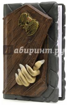 Дневник вампира. Дневник магических секретов (А5)