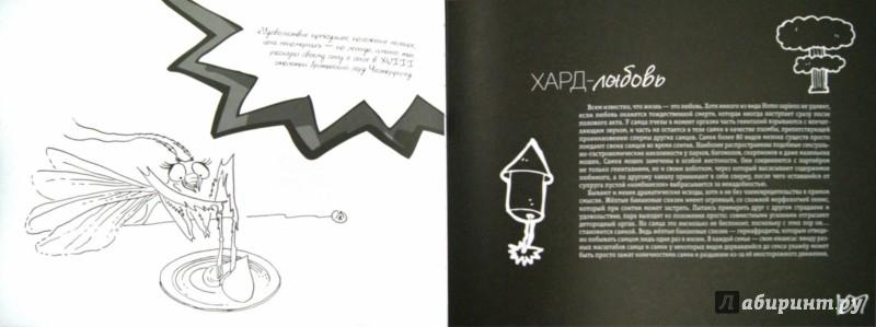 Иллюстрация 1 из 11 для Метафизика любви + страсть глазами нейробиолога - Нурали Латыпов | Лабиринт - книги. Источник: Лабиринт