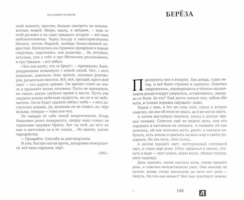 Иллюстрация 1 из 15 для Боги, Люди, Звери, Травы - Владимир Беликов | Лабиринт - книги. Источник: Лабиринт