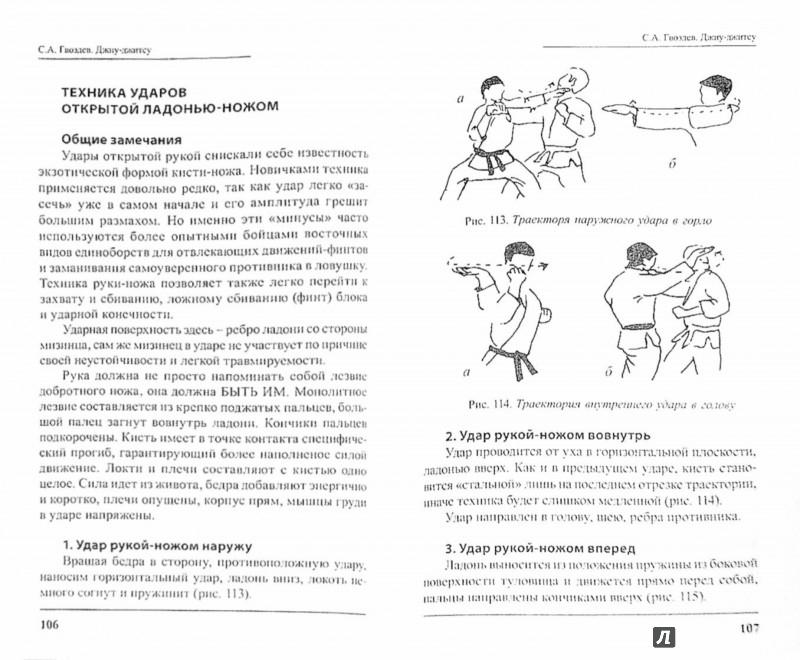 Иллюстрация 1 из 14 для Джиу-джитсу - Сергей Гвоздев | Лабиринт - книги. Источник: Лабиринт