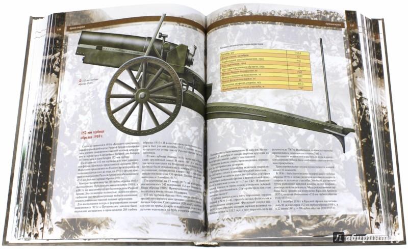 Иллюстрация 1 из 30 для Русская императорская армия - Виктор Шунков | Лабиринт - книги. Источник: Лабиринт