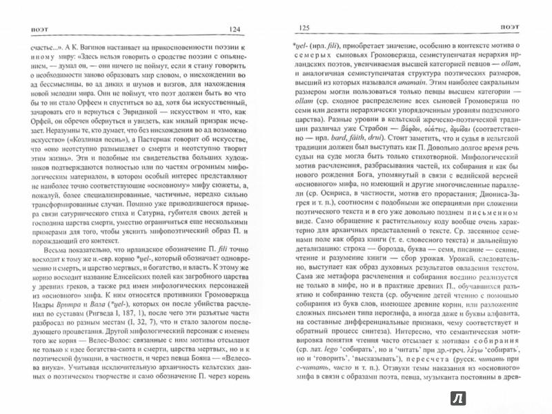 Иллюстрация 1 из 42 для Мифология. Статьи для мифологических энциклопедий. В 2-х томах - Владимир Топоров | Лабиринт - книги. Источник: Лабиринт