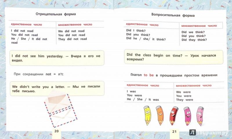 Иллюстрация 1 из 15 для Английский язык для начальной школы - Сергей Матвеев   Лабиринт - книги. Источник: Лабиринт