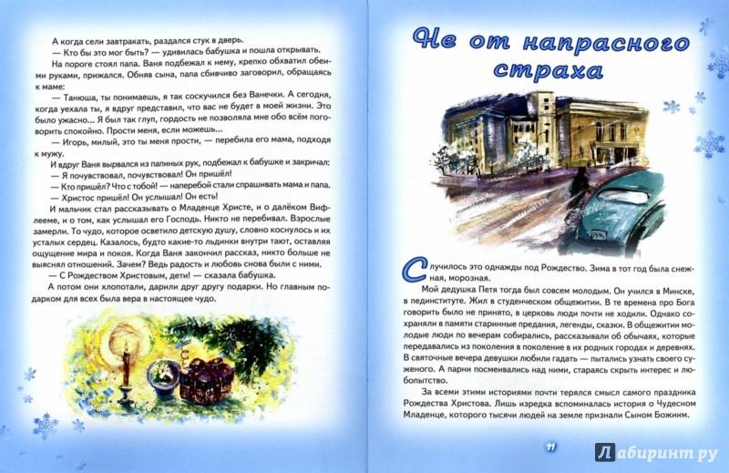 Иллюстрация 1 из 13 для Мир в дом - Елена Михаленко | Лабиринт - книги. Источник: Лабиринт
