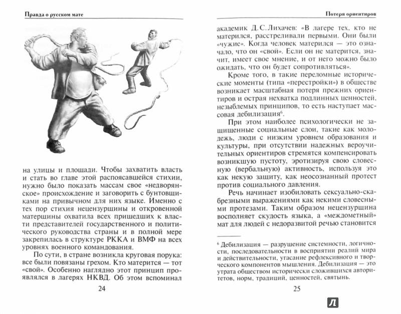 Иллюстрация 1 из 11 для Правда о русском мате - Митрофан Епископ | Лабиринт - книги. Источник: Лабиринт