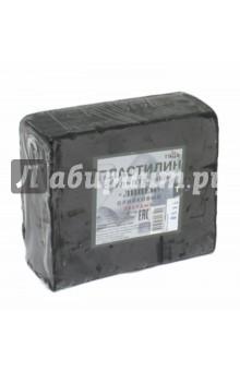 Пластилин скульптурный (оливковый, твердый, 0,5 кг) (2.80.Е050.003)