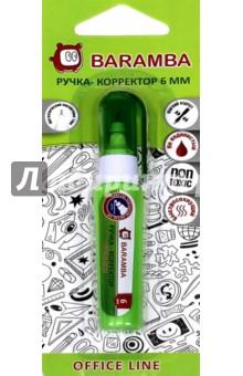 Корректор-ручка 7мл (в блистере) (B801A)