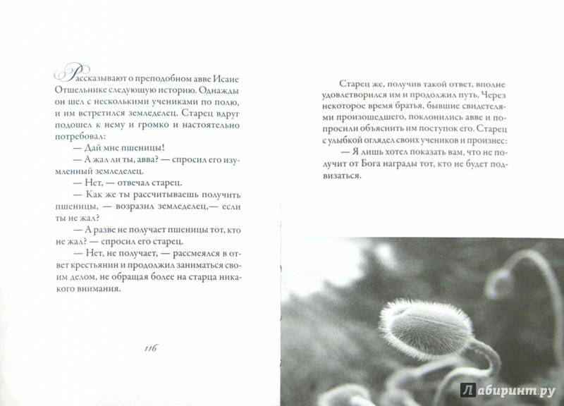 Иллюстрация 1 из 3 для Мудрые мысли о добре и зле | Лабиринт - книги. Источник: Лабиринт